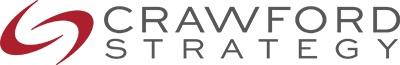 crawford-strategy-logo3 (3)