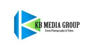 kb-media