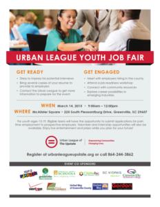 2015 Teen Job Fair Flyer_001