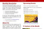 Volunteer Newsletter 4 (004)_001